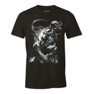 Venom - T-Shirt  Dynamic
