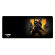 Call of Duty Black Ops 4 - Tapis de souris Oversize Keyart