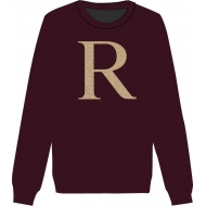 Harry Potter - Sweat Christmas Ron