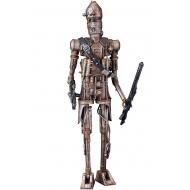 Star Wars - Statuette PVC ARTFX+ 1/10 Bounty Hunter IG-88 21 cm