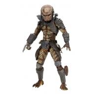 Predator 2 - Figurine Ultimate City Hunter 18 cm
