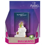 Chubby Unicorn - Figurine Zodiac Chubby as Aries Single Pack 6 cm