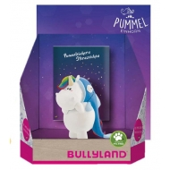 Chubby Unicorn - Figurine Zodiac Chubby as Pisces Single Pack 6 cm
