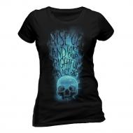 Les Animaux fantastiques 2 - T-Shirt femme Rise Up