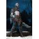 God of War - (2018) pack 2 figurines Ultimate Kratos & Atreus 13-18 cm