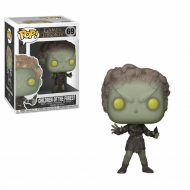 Game of Thrones - Figurine POP! Children of the Forest 9 cm