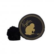 Les Animaux fantastiques - Porte-monnaie Mini Niffler