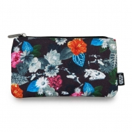 Star Wars - Trousse Floral Print By Loungefly