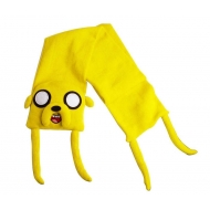 Adventure Time - Echarpe Jake