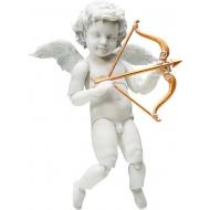 The Table Museum - Figurine Figma Angel Single Ver. 10 cm