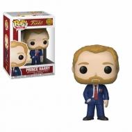 Royal Family - Figurine POP! Prince Harry 9 cm