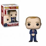 Royal Family - Figurine POP! Prince William 9 cm