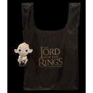 Le Seigneur des Anneaux - Clip peluche pour sac à main Carry-Cature Gollum