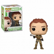 Fortnite - Figurine POP! Tower Recon Specialist 9 cm