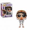 Fortnite - Figurine POP! Moonwalker 9 cm