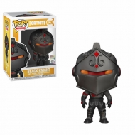 Fortnite - Figurine POP! Black Knight 9 cm