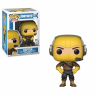 Fortnite - Figurine POP! Raptor 9 cm
