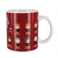 Harry Potter - Mug Character