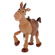 Toy Story 3 - Figurine Pile-Poil 10 cm