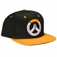 Overwatch - Casquette baseball Showdown