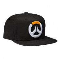 Overwatch - Casquette baseball Frenetic