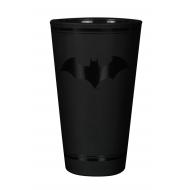 Batman - Verre Logo Batman
