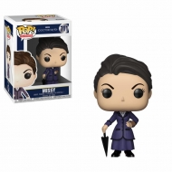 Doctor Who - Figurine POP! Missy 9 cm