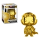 Marvel Studios 10 - Figurine POP! Doctor Strange (Chrome) 9 cm
