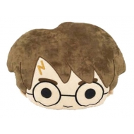 Harry Potter - Oreiller Harry Potter 32 cm