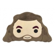 Harry Potter - Oreiller Hagrid 32 cm