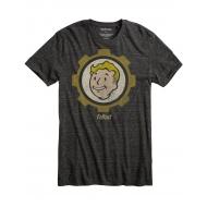 Fallout - T-Shirt Vault Boy