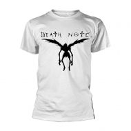 Death Note - T-Shirt Ryuk Shadow