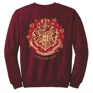 Harry Potter - Sweat Happy Christmas