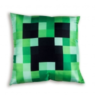 Minecraft - Coussin Craft 40 x 40 cm
