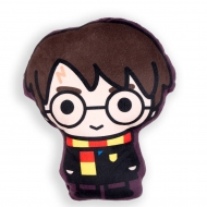 Harry Potter - Coussin Harry 35 x 29 cm