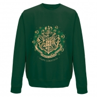 Harry Potter - Sweat Happy Hogwarts