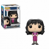 Riverdale -  Figurine POP! Dream Sequence Veronica 9 cm