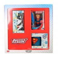 Superman - Coffret cadeau 2018