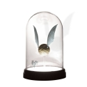 Harry Potter - Lampe Bell Jar Golden Snitch 20 cm