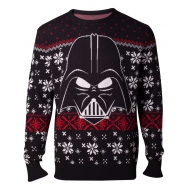 Star Wars Solo - Sweat Christmas Darth Vader