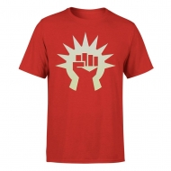 Magic the Gathering - T-Shirt Boros Symbol