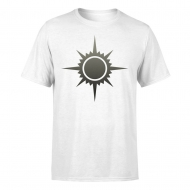 Magic the Gathering - T-Shirt Orzhov Symbol