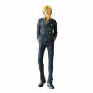 One Piece - Figurine Memory Sanji 26 cm