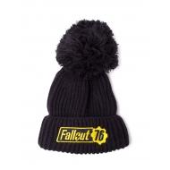 Fallout 76 - Bonnet Bobble Logo Fallout 76