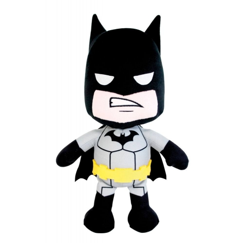 DC Comics - Peluche Batman 27 cm