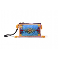 Aladdin - Porte-monnaie Magic Carpet