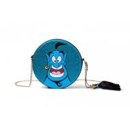 Aladdin - Sac à bandoulière Genie