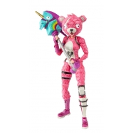 Fortnite - Figurine Cuddle Team Leader 18 cm