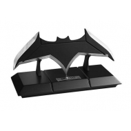 Batman - Réplique 1/1 Batarang