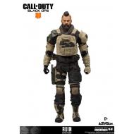 Call of Duty - Figurine Ruin 15 cm